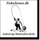 Fiskelinjen - ANE