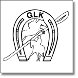 Glostrup Rideklub - GLK