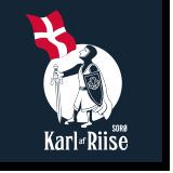 Karl af Riise
