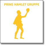 Prins Hamlet Gruppe