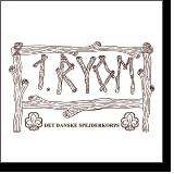 DDS 1. Ryom