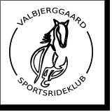 Valbjerggaard Sportsrideklub - VASK