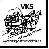 Vestjysk Køreselskab - VKS