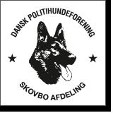 Dansk Politihundeforening Skovbo Afdeling