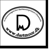 Dartmoor Pony foreningen