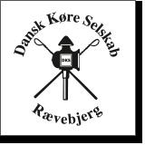 Dansk Køre Selskab Rævebjerg - DKSR