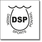 Dansk Sports Ponyavl - DSP