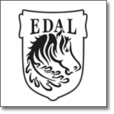 Egedal Rideklub - ER