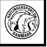 HaflingerSport Danmark - HSDK