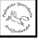 Palomino Sportsheste Avlsforbundet (PSA)