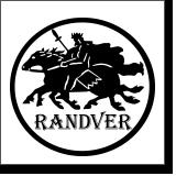 Randver