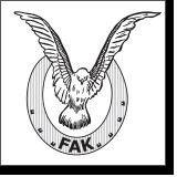 Rideklubben Falken - FAK