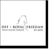 DFF Royal