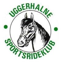 Uggerhalne Sportsrideklub