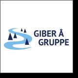 Giber Å Gruppe